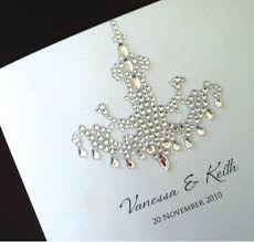 bling wedding programs best 25 bling invitations ideas on wedding