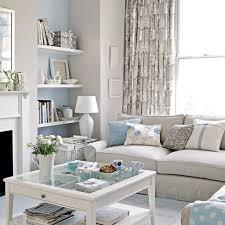 coastal decorating ideas living room coastalliving cool coastal