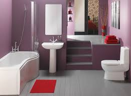 small bathroom interior ideas the useful storage solutions for small bathrooms colour story design