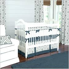 Mini Crib With Storage Storage Crib Amazing Baby Cribs With Storage 9 Crib Storage