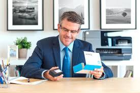 hp officejet pro 8500 user guide u2013 support