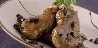 comment cuisiner un cochon la cuisine des débutants rôti de porc en cocotte plats cuisine