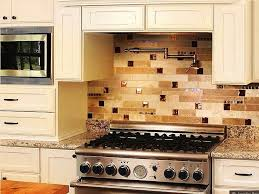 inexpensive backsplash ideas for kitchen inexpensive backsplash ideas for kitchen fanabis