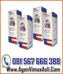 vimax asli di balikpapan 085333588857 agen vimax asli