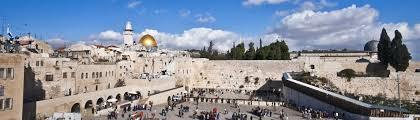 B Om El Online Israel Flights Flights From India To Israel El Al Airlines