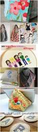 diy chritmas sewing gift ideas diy craft ideas u0026 gardening