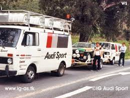 audi support 134 best audi quattro rally team images on rally car