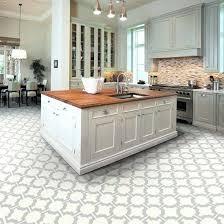 Kitchen Floor Tile Ideas Kitchen Tile Ideas Floor Image Of Kitchen Tile Ideas Black And