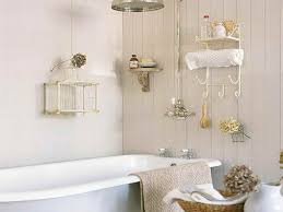 shabby chic bathroom decorating ideas shabby chic bathroom decor all in home decor ideas to style your
