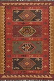 Area Rugs Direct Rugs Direct Home Design Inspiration Ideas And Pictures