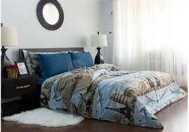 Unique Bed Sheets World Travel Duvet Cover Set Bed Sheets In Nigeria Duvet In