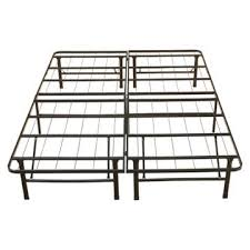 king bed frames on full size bed frame and trend target twin bed