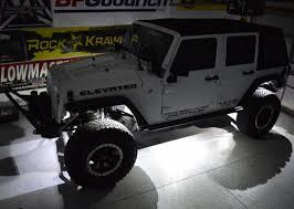 jeep wrangler rock lights best rock lights jeep wrangler forum