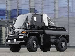 mercedes truck unimog 80 best mercedes unimog images on offroad