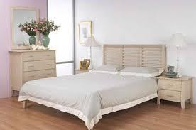 chantelle bedrooms bedroom furniture by dezign bedroom perfect sydney bedroom furniture and helene bedrooms by