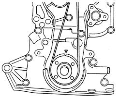hyundai elantra 2 0 hyundai elantra 2 0 1997 auto images and specification