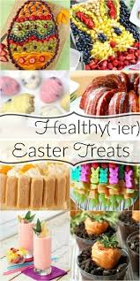 Great Easter Dinner Ideas 689 Best Holiday Fun Images On Pinterest Easter Recipes Easter