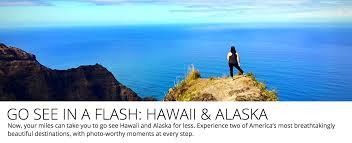Alaska how long does it take for mail to travel images Delta sale alaska and hawaii from 20 000 miles round trip png