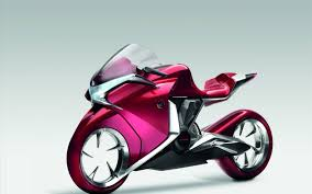 future honda motorcycles crazy looking honda v4 the concept of future bike hd honda