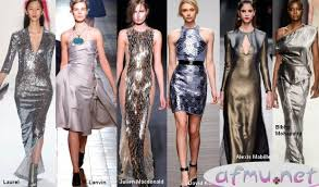 what to wear for new year what to wear on new year 2014 be beautiful at this event