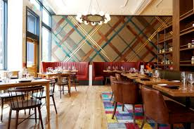 100 farmers dining room table trend duncan phyfe dining farmers dining room table urban farmer a modern steakhouse comes to downtown denver s