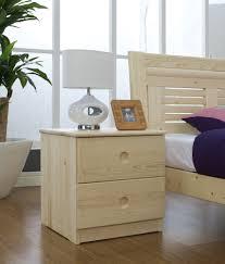 Birch Bedroom Furniture by Bedroom Sweet Bedroom Design With Log Cabin Bedroom Furniture