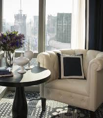room attendant job residence inn new york manhattan central park