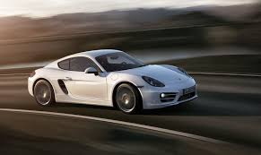 porsche cars 2014 porsche cayman best car to buy 2014 nominee