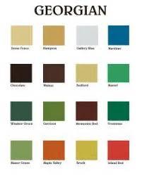 n acrilica walmart the most popular glidden paint colors ever