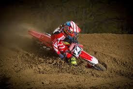 fox motocross australia videos moto foxracing com