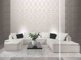 Wall Tiles For Living Room Ideas  Inspiration - Floor tile designs for living rooms