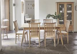 Furniture Village Dining Room Furniture by Dining Room Amazing Ercol Dining Room Furniture Design Ideas