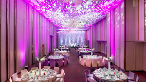 wedding backdrop hong kong the best indoor wedding venues in hong kong