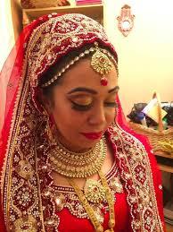 hair stylist salary 2015 hair stylist makeup artist salary decorativestyle org