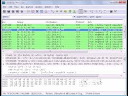 wireshark introduction tutorial wireshark basics tutorial youtube