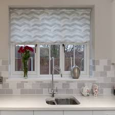 kitchen blinds ideas uk 23 fresh stock of blinds for kitchen windows small kitchen sinks