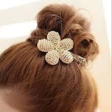 designer hair accessories 18 best designer hair pins images on hair pins hair