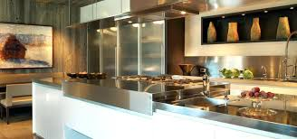 kitchen cabinet remodel ideas kitchen cabinet and countertop ideas flaviacadime com