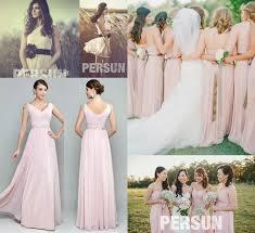 bridesmaid dresses 2015 top 10 practical bridesmaid dresses you can wear again and again