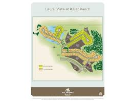 home map design 20 50 new build home communities in tampa fl