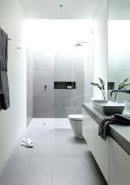 gray and black bathroom ideas modern white bathroom modern white bathroom ideas unjungle co