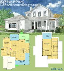 introducing architectural designs house architectural designs