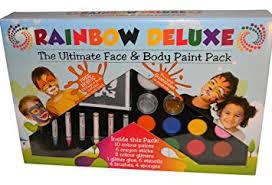 cheap lifecolor paint chart find lifecolor paint chart deals on