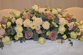 Flower Home Decoration by Best Top Table Flower Arrangement 78 With Additional House