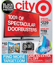target black friday dvd prices target black friday 2014 ads and flyers opening hours 1 samsung