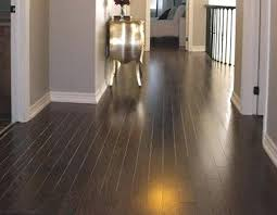 light gray walls dark wood floors with maple cabinets light gray walls floor for