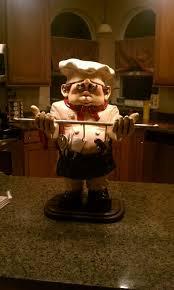 Italian Chef Decor 29 Best Chef Kitchen Decor Images On Pinterest Chef Kitchen