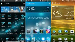 download themes for android lg download themes for lg g flex home launcher and keyboard