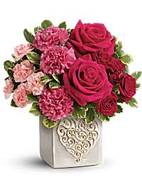 Pictures Flower Bouquets - shop for types of flowers online teleflora