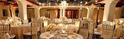Napa Wedding Venues California Destination Wedding Locations Napa Santa Barbara